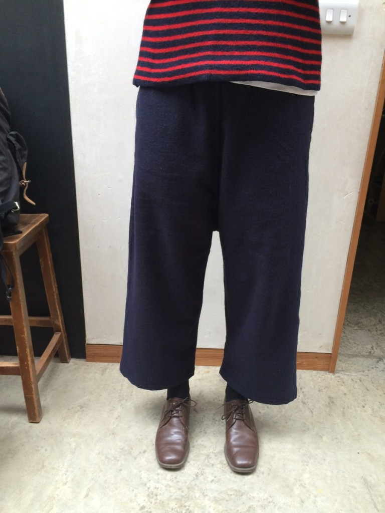 ceciles_trousers